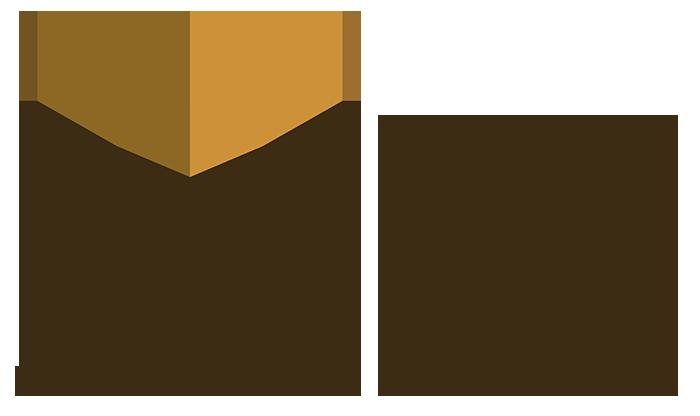 Carpintería Muebles Morely